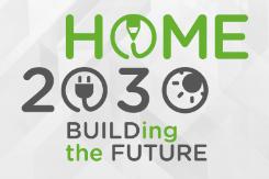Home 2030 (Convocatoria Erasmus+ Asociaciones Estratégicas)