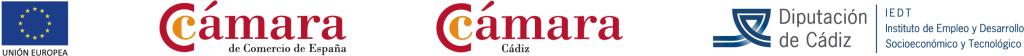 Cámara de Comercio de Cádiz