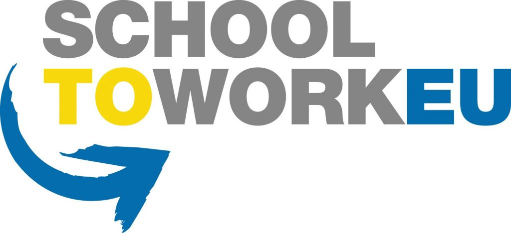 School to Work EU (Convocatoria Progress)